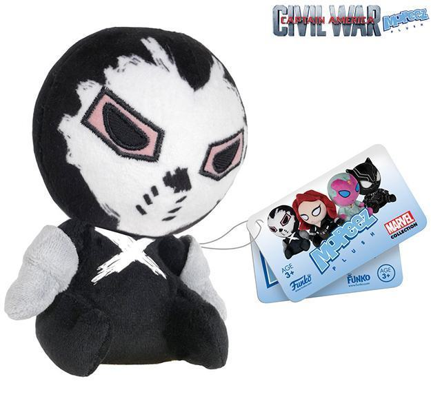 Bonecos-de-Pelucia-Captain-America-Civil-War-Mopeez-Plush-07