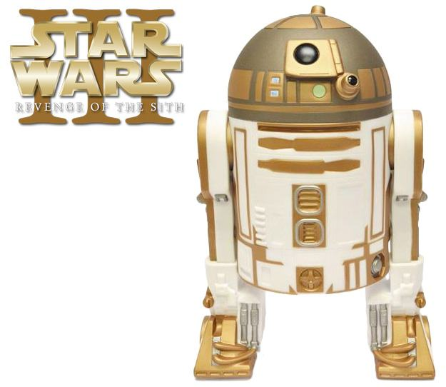 Cofre-Star-Wars-R4-G9-Figure-Bank-01