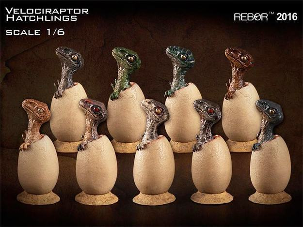 Dinossauros-Rebor-Velociraptor-Hatchlings-Blind-Figures-01