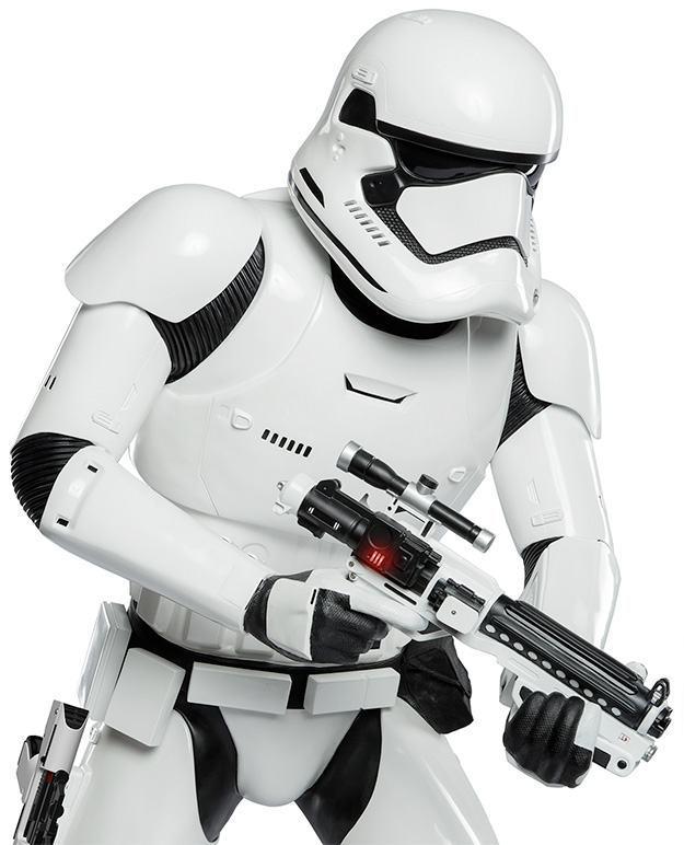 Estatua-Tamanho-Real-First-Order-Stormtrooper-Star-Wars-VII-02