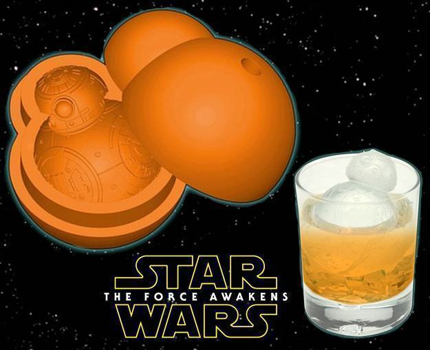 Forma-de-SIlicone-BB-8-Star-Wars-Ice-Cube-Tray-01
