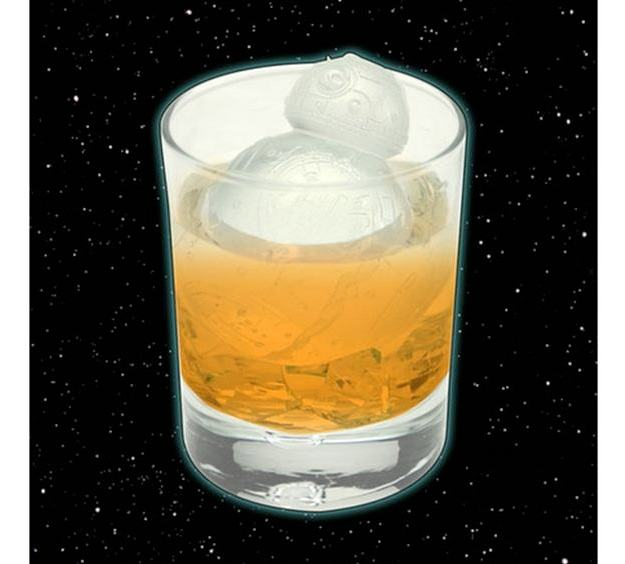 Forma-de-SIlicone-BB-8-Star-Wars-Ice-Cube-Tray-03
