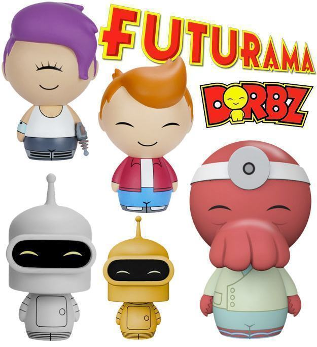 Futurama-Dorbz-01