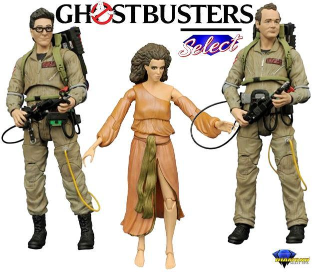 Ghostbusters-Movie-Select-Serie-2-Action-Figures-01