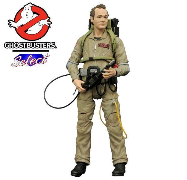 Ghostbusters-Movie-Select-Serie-2-Action-Figures-02
