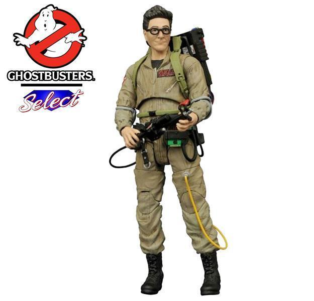 Ghostbusters-Movie-Select-Serie-2-Action-Figures-03