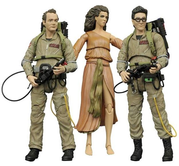 Ghostbusters-Movie-Select-Serie-2-Action-Figures-05