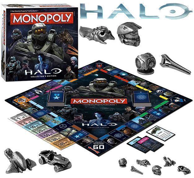 Jogo-Tabuleiro-Halo-Monopoly-01