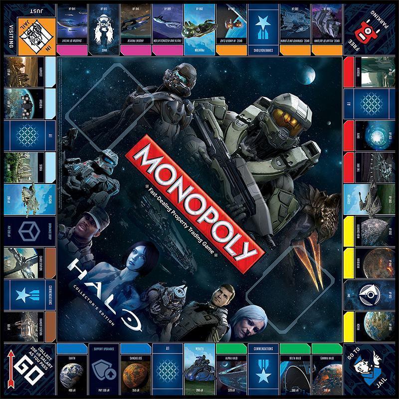 Jogo-Tabuleiro-Halo-Monopoly-02