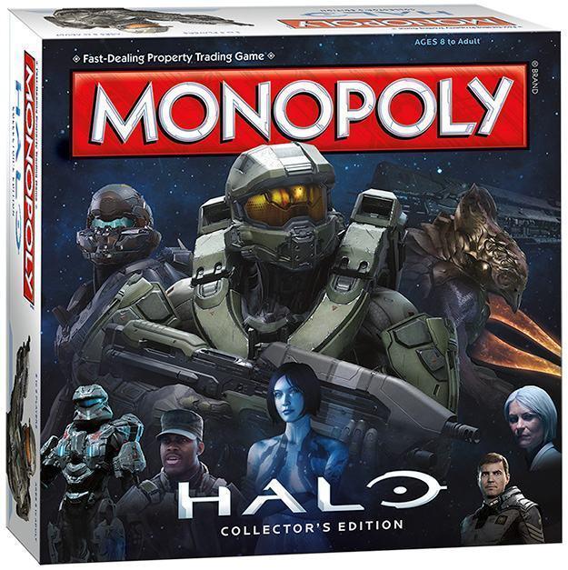 Jogo-Tabuleiro-Halo-Monopoly-04