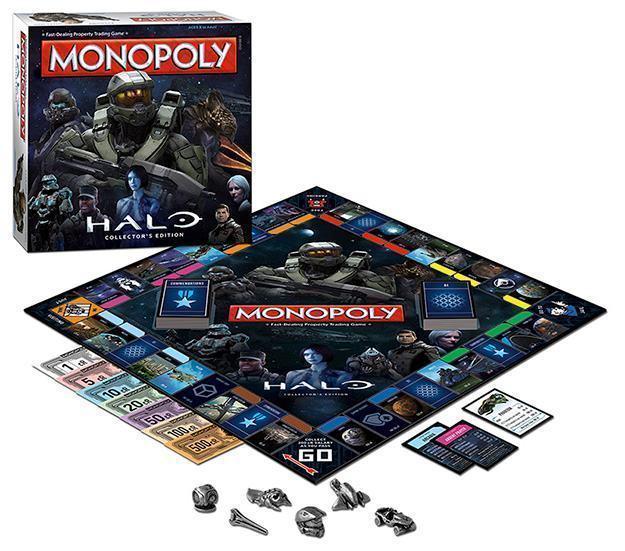 Jogo-Tabuleiro-Halo-Monopoly-05