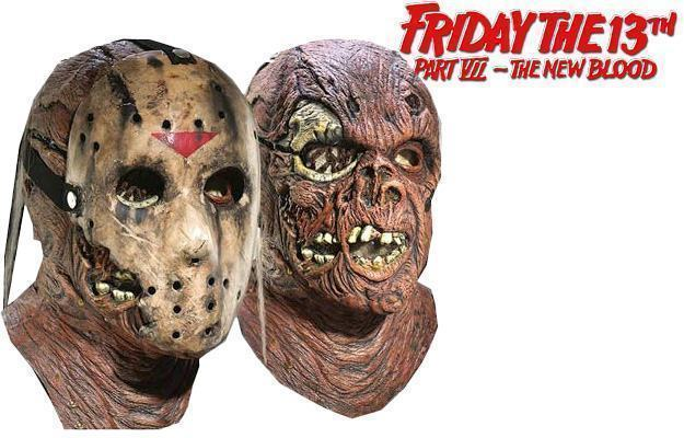 Mascara-Friday-the-13th-Part-7-New-Blood-Jason-Deluxe-Overhead-Mask-01