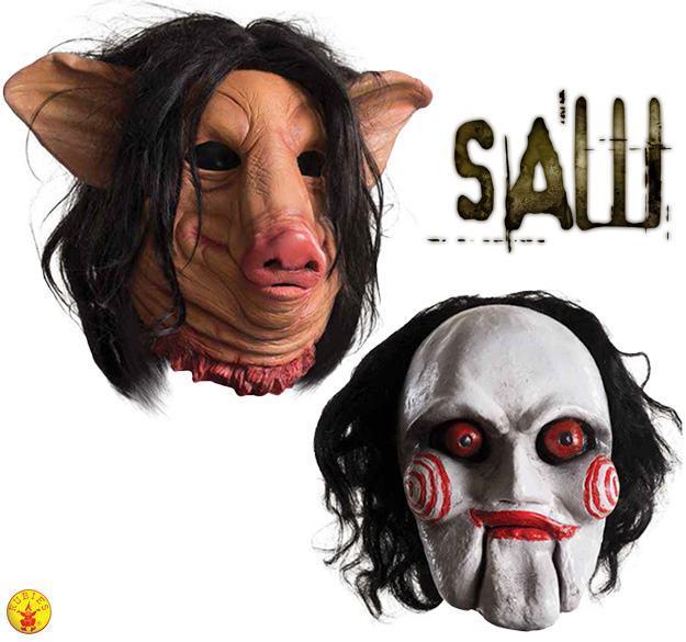 Mascaras-Jogos-Mortais-01