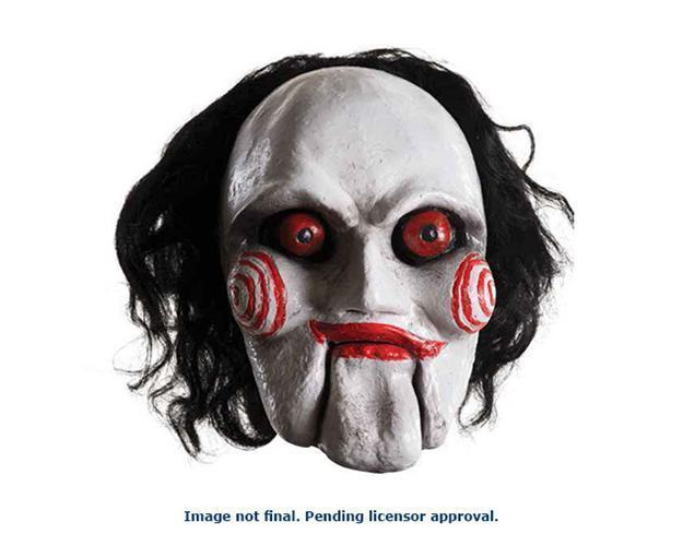 Mascaras-Jogos-Mortais-02