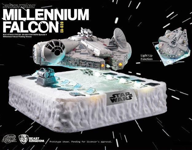 Millennium-Falcon-Floating-Maglev-Egg-Attack-Statue-02