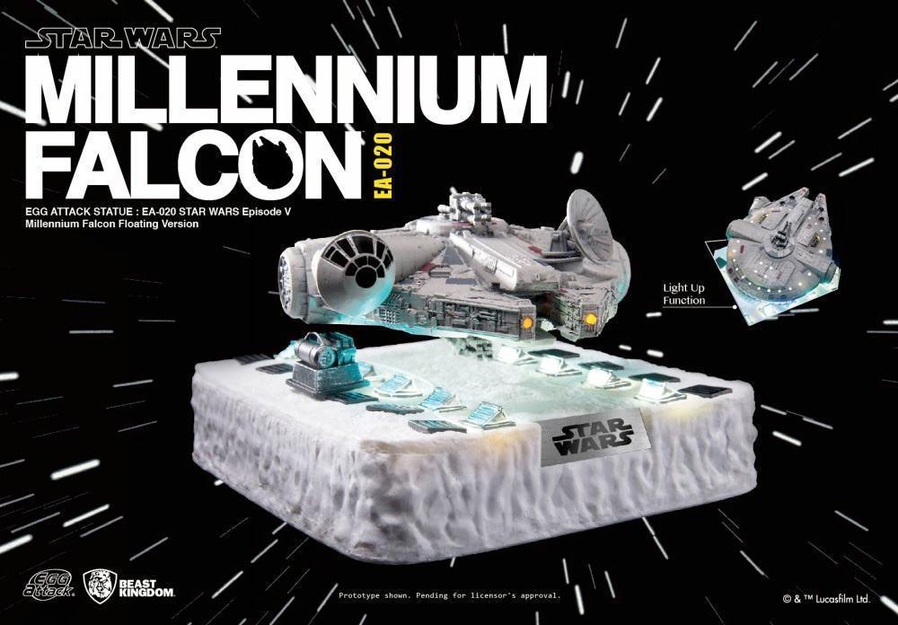 Millennium-Falcon-Floating-Maglev-Egg-Attack-Statue-04