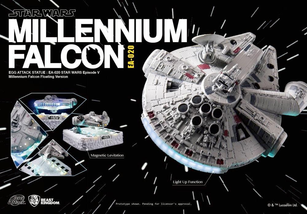 Millennium-Falcon-Floating-Maglev-Egg-Attack-Statue-05
