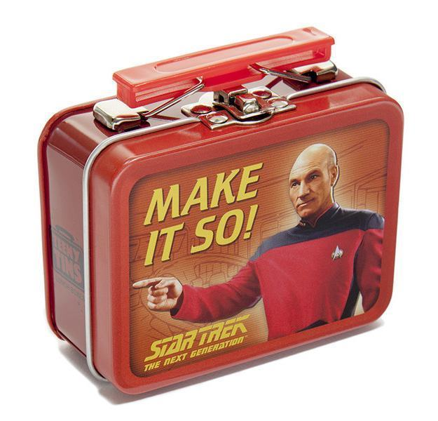 Mini-Lancheiras-Star-Trek-TNG-Teeny-Tins-01