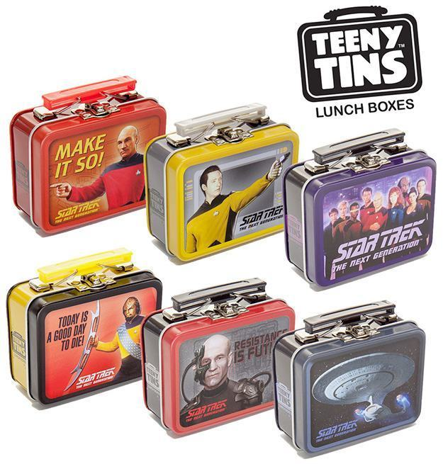 Mini-Lancheiras-Star-Trek-TNG-Teeny-Tins-01a