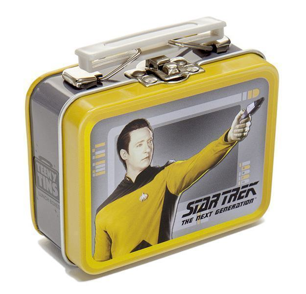 Mini-Lancheiras-Star-Trek-TNG-Teeny-Tins-02
