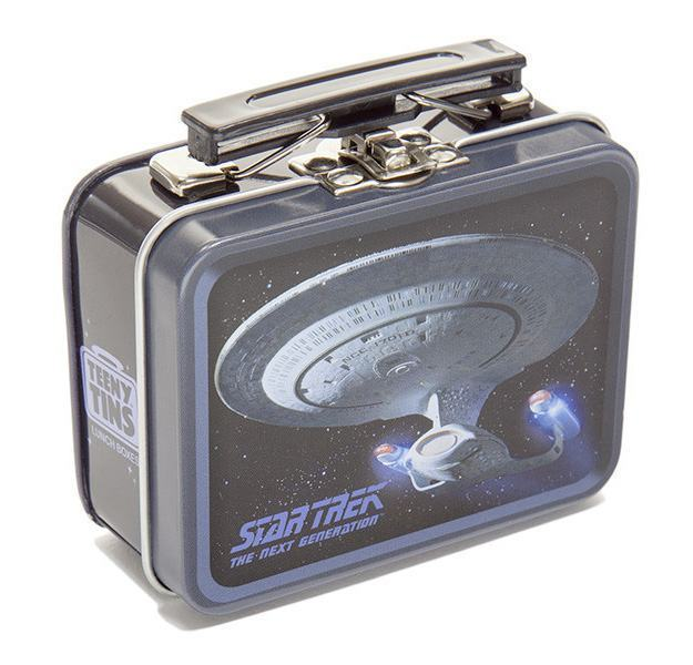Mini-Lancheiras-Star-Trek-TNG-Teeny-Tins-03