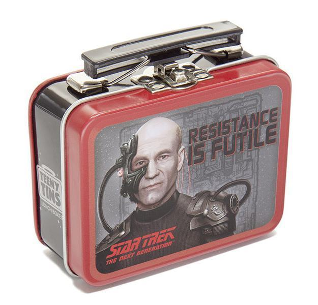Mini-Lancheiras-Star-Trek-TNG-Teeny-Tins-04