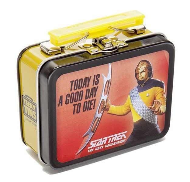 Mini-Lancheiras-Star-Trek-TNG-Teeny-Tins-05