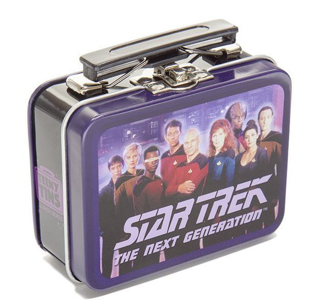 Mini-Lancheiras-Star-Trek-TNG-Teeny-Tins-06