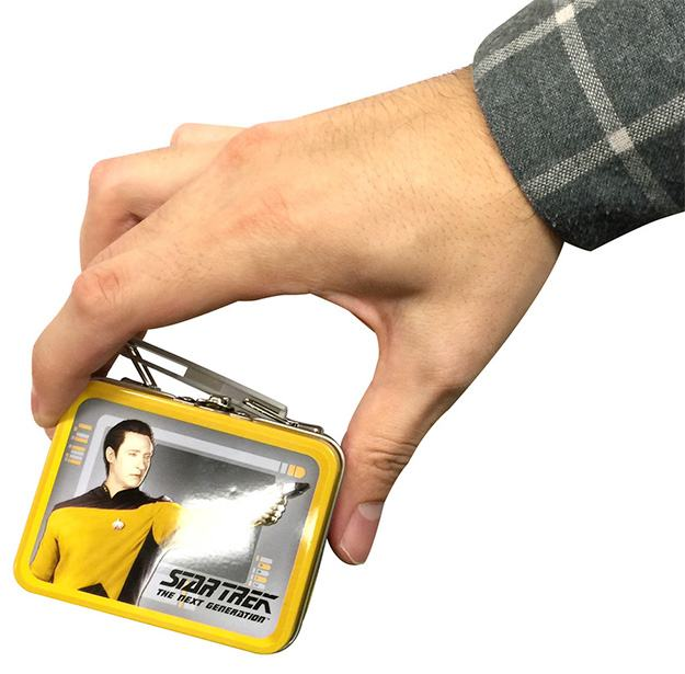 Mini-Lancheiras-Star-Trek-TNG-Teeny-Tins-07