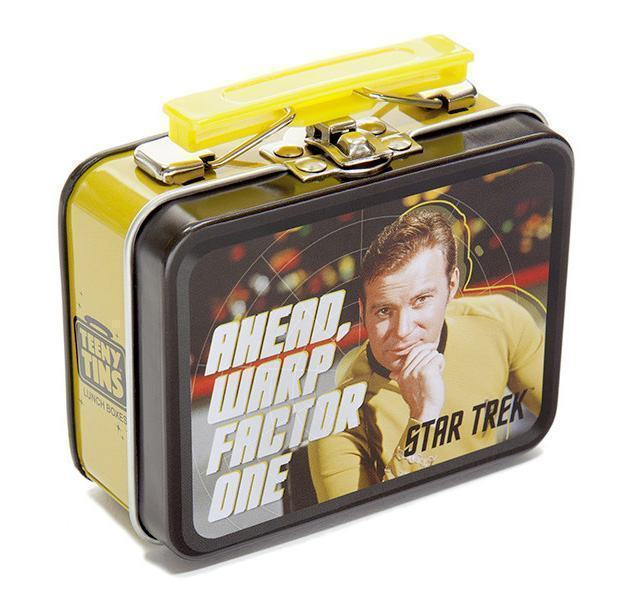 Mini-Lancheiras-Star-Trek-TOS-Teeny-Tins-01
