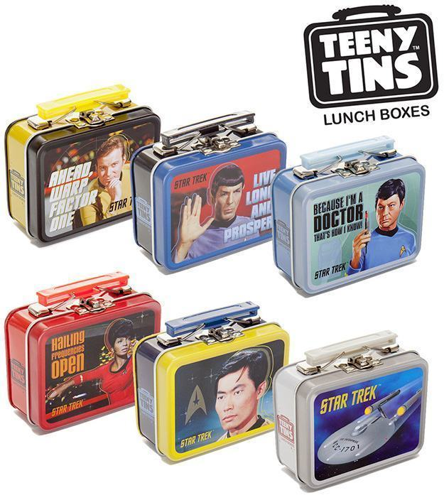 Mini-Lancheiras-Star-Trek-TOS-Teeny-Tins-01a