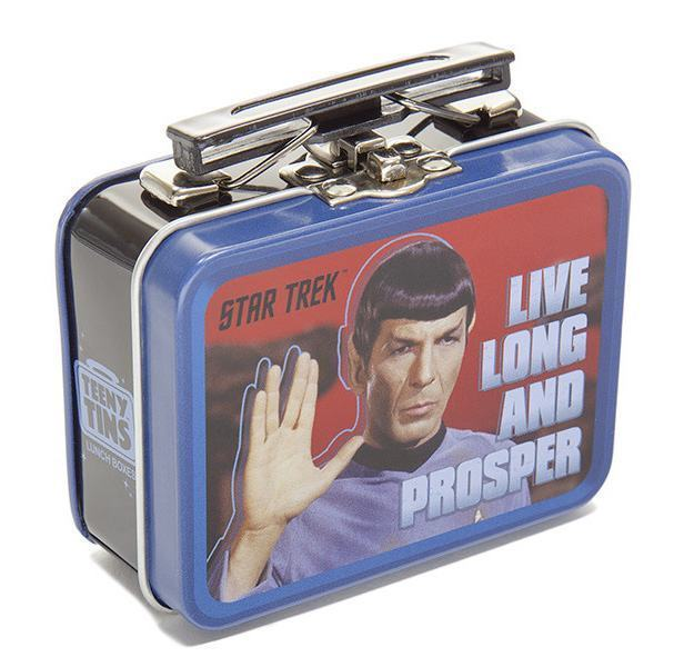 Mini-Lancheiras-Star-Trek-TOS-Teeny-Tins-02