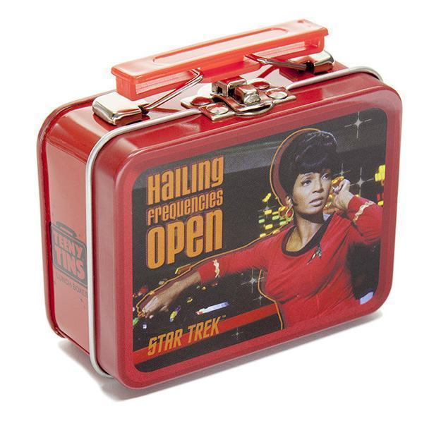 Mini-Lancheiras-Star-Trek-TOS-Teeny-Tins-04