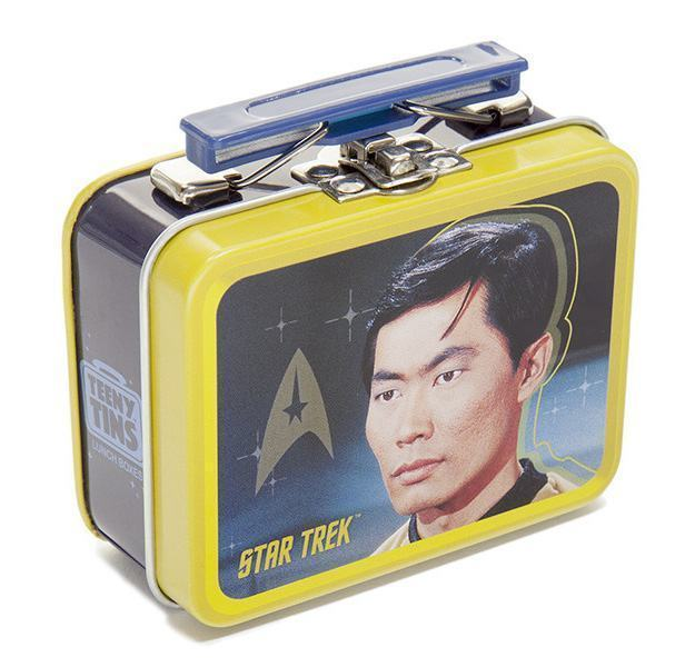 Mini-Lancheiras-Star-Trek-TOS-Teeny-Tins-05