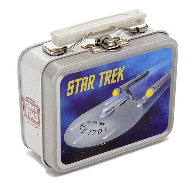 Mini-Lancheiras-Star-Trek-TOS-Teeny-Tins-06
