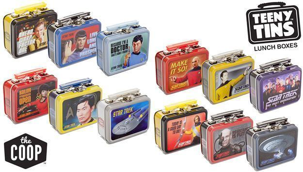 Mini-Lancheiras-Star-Trek-TOS-e-TNG-Teeny-Tins-01