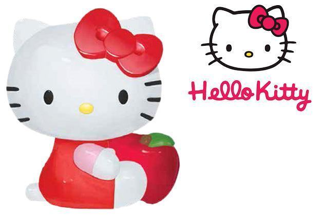 Pote-de-Cookies-Hello-Kitty-Apple-Cookie-Jar-01