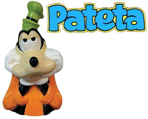 Pote-de-Cookies-Pateta-Goofy-Cookie-Jar-01