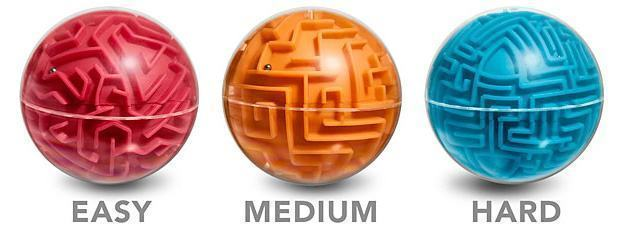 Quebra-Cabeca-A-Maze-Ball-Maze-Game-ThinkGeek-02
