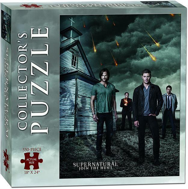 Quebra-Cabeca-Supernatural-Puzzle-01