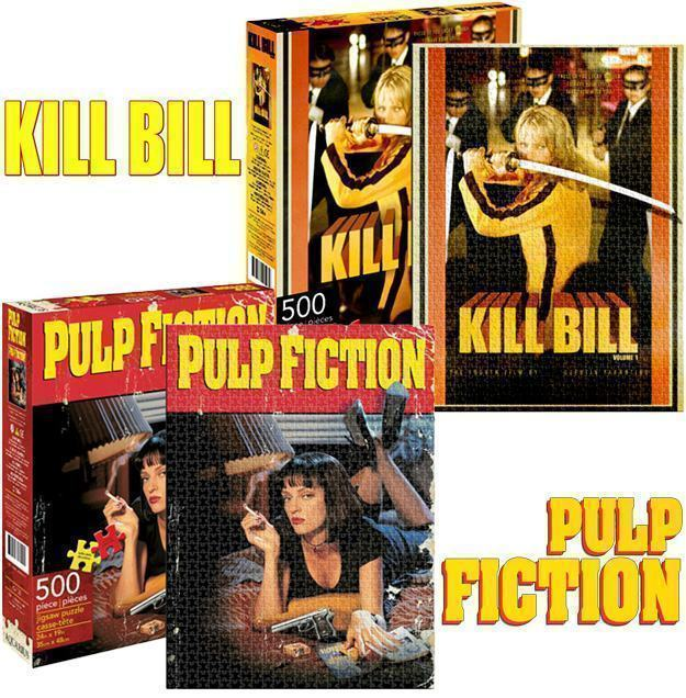 Quebra-Cabecas-Tarantino-Kill-Bill-e-Pulp-Fiction-01
