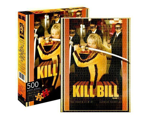 Quebra-Cabecas-Tarantino-Kill-Bill-e-Pulp-Fiction-03