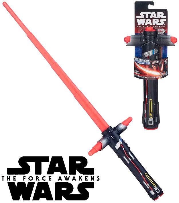 Sabre-de-Luz-Star-Wars-The-Force-Awakens-Basic-Bladebuilders-Kylo-Ren-Lightsaber-01