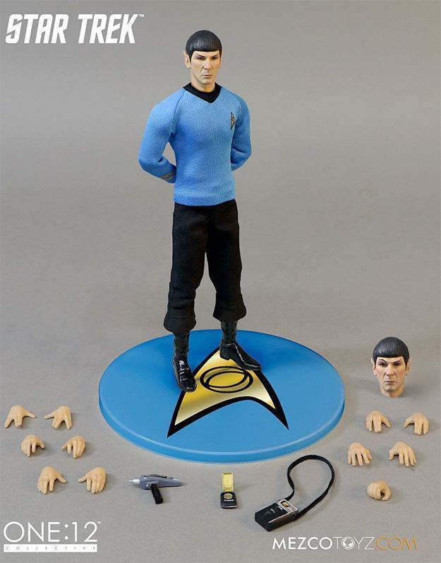 Spock-Star-Trek-One-12-Collective-Action-Figure-01