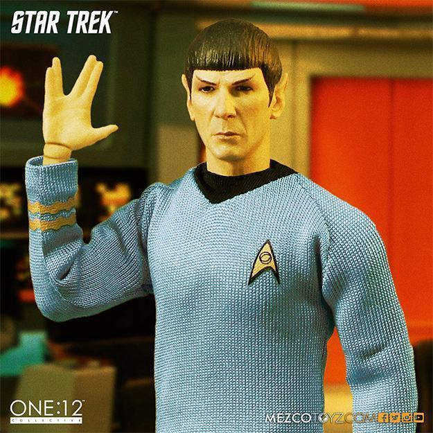 Spock-Star-Trek-One-12-Collective-Action-Figure-02