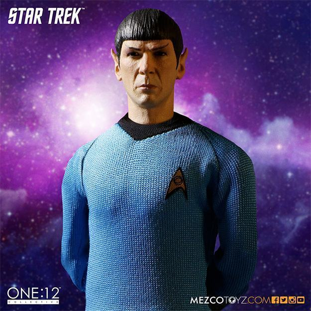 Spock-Star-Trek-One-12-Collective-Action-Figure-03