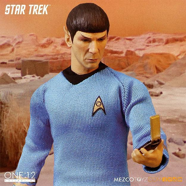 Spock-Star-Trek-One-12-Collective-Action-Figure-04