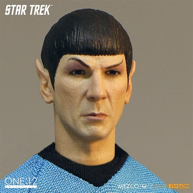 Spock-Star-Trek-One-12-Collective-Action-Figure-05