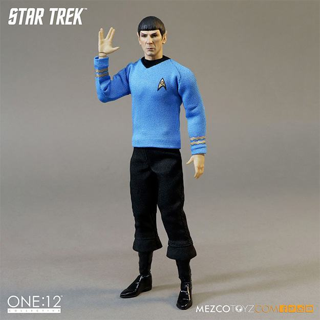 Spock-Star-Trek-One-12-Collective-Action-Figure-06