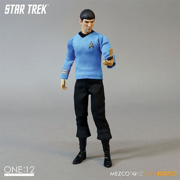 Spock-Star-Trek-One-12-Collective-Action-Figure-07